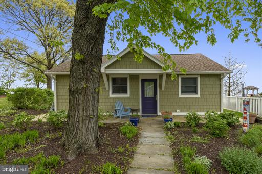 1222 RIVER BAY ROAD, ANNAPOLIS, MD 21409  Photo 3