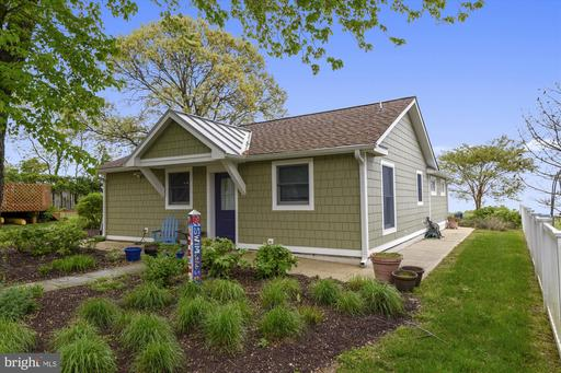 1222 RIVER BAY ROAD, ANNAPOLIS, MD 21409  Photo 10