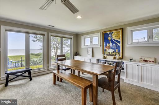 1222 RIVER BAY ROAD, ANNAPOLIS, MD 21409  Photo 17
