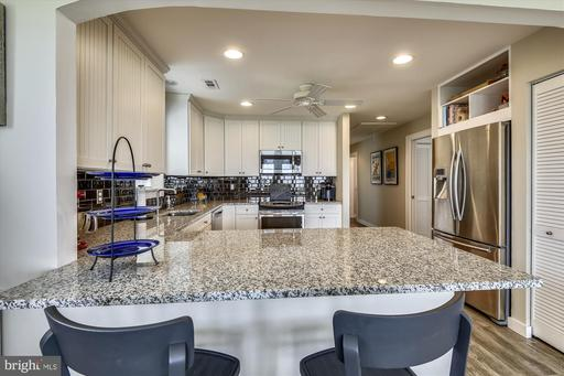 1222 RIVER BAY ROAD, ANNAPOLIS, MD 21409  Photo 16