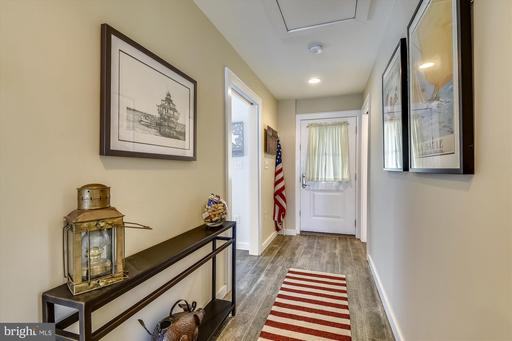 1222 RIVER BAY ROAD, ANNAPOLIS, MD 21409  Photo 12