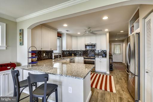 1222 RIVER BAY ROAD, ANNAPOLIS, MD 21409  Photo 15