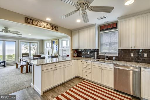 1222 RIVER BAY ROAD, ANNAPOLIS, MD 21409  Photo 13