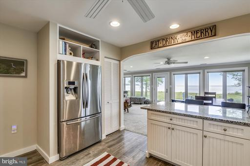 1222 RIVER BAY ROAD, ANNAPOLIS, MD 21409  Photo 14