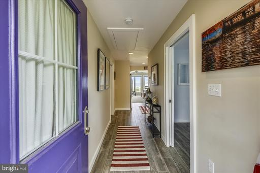 1222 RIVER BAY ROAD, ANNAPOLIS, MD 21409  Photo 11