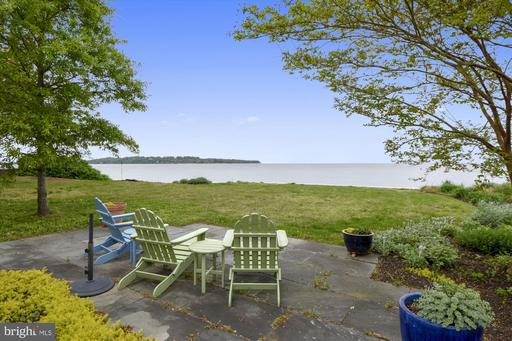1222 RIVER BAY ROAD, ANNAPOLIS, MD 21409  Photo 5