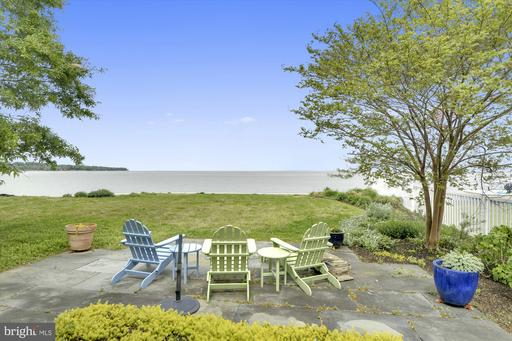 1222 RIVER BAY ROAD, ANNAPOLIS, MD 21409  Photo 9