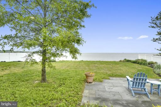 1222 RIVER BAY ROAD, ANNAPOLIS, MD 21409  Photo 7