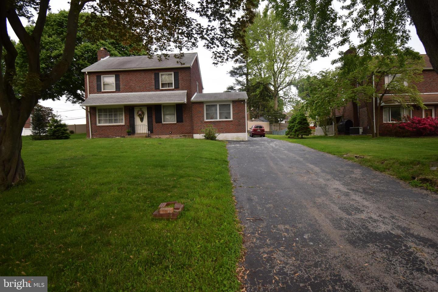 963 Old Sproul Road Springfield, PA 19064