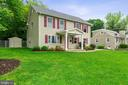 4013 Hirst Dr