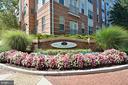 9486 Virginia Center Blvd #6