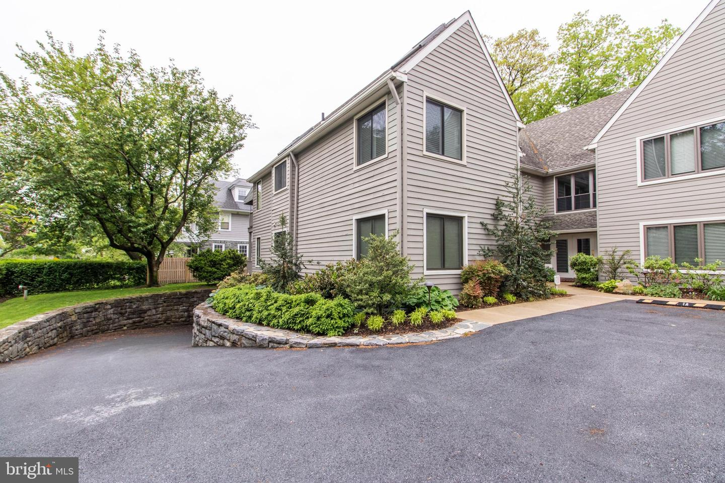 232 Church Road Ardmore, PA 19003