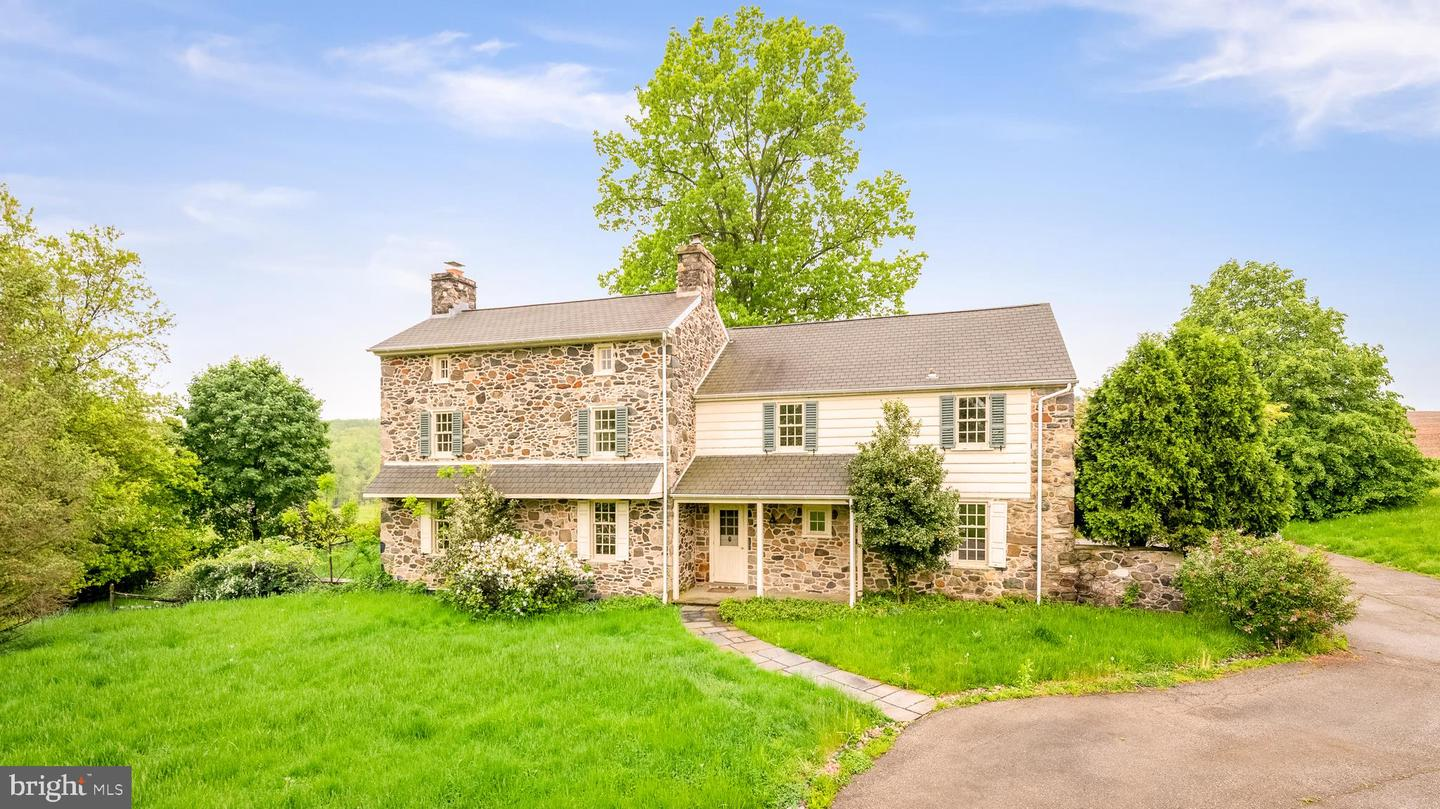 970 Providence Road Newtown Square, PA 19073