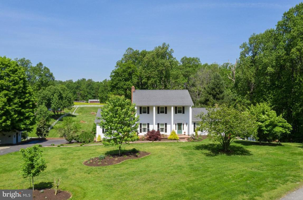 8275 MELODY ACRES DRIVE, WELCOME, MD 20693