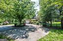 1412 Coventry Ln