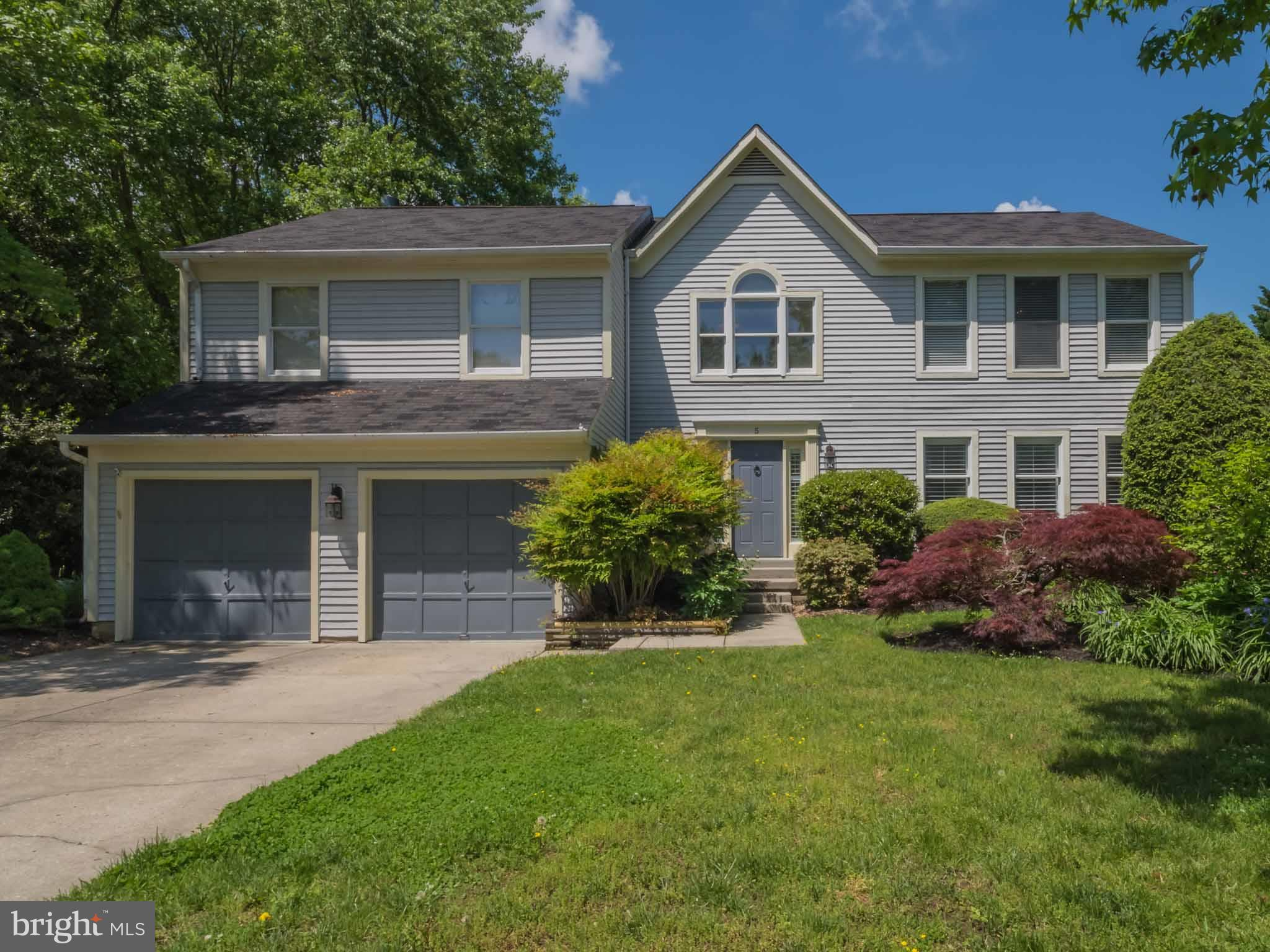 5 SOMERSET, ANNAPOLIS, MD 21403