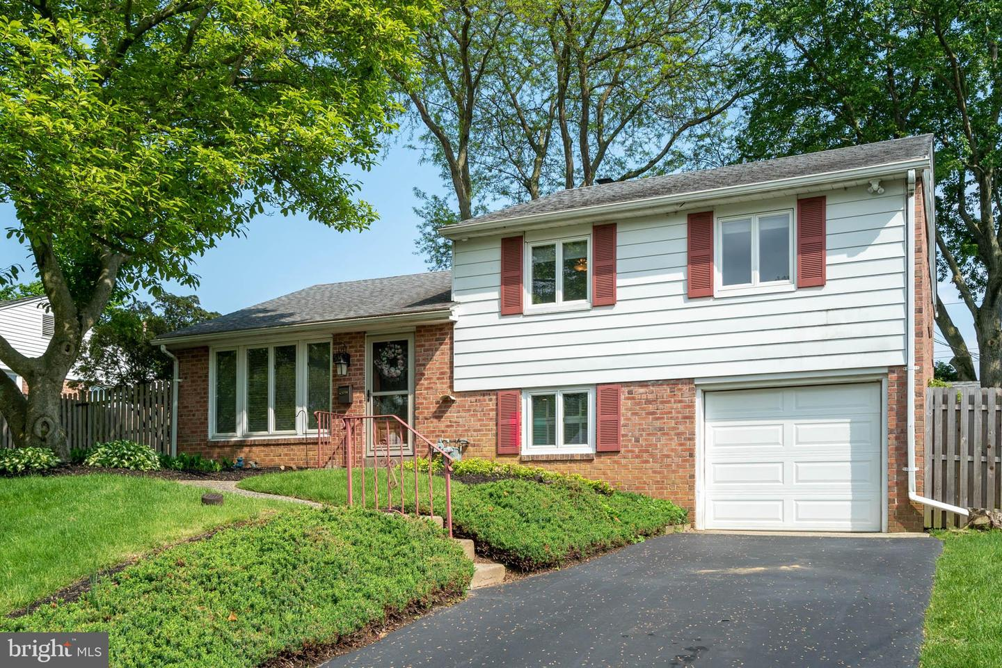 534 Kennerly Road Springfield, PA 19064