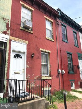 Property for sale at 4313 Ludlow St, Philadelphia,  Pennsylvania 19104