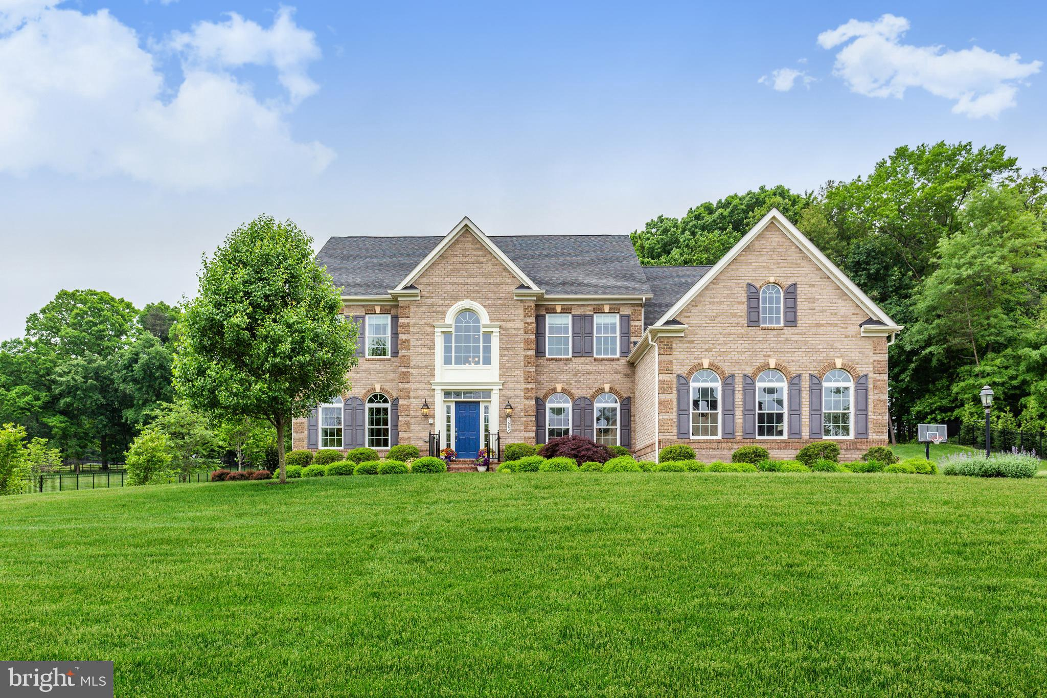 1682 HUNTING CREST WAY, VIENNA, VA 22182
