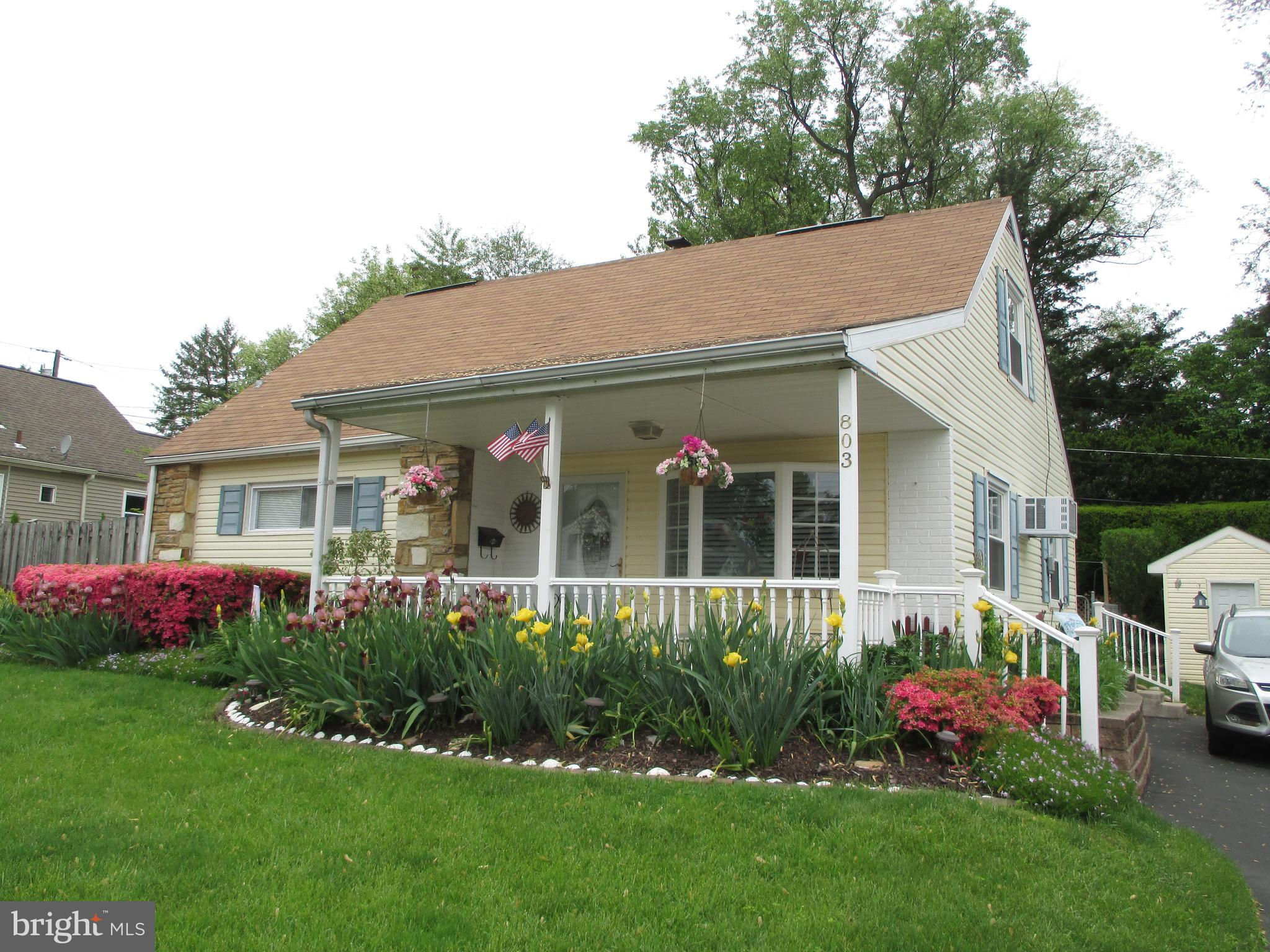 19020 4 Bedroom Home For Sale