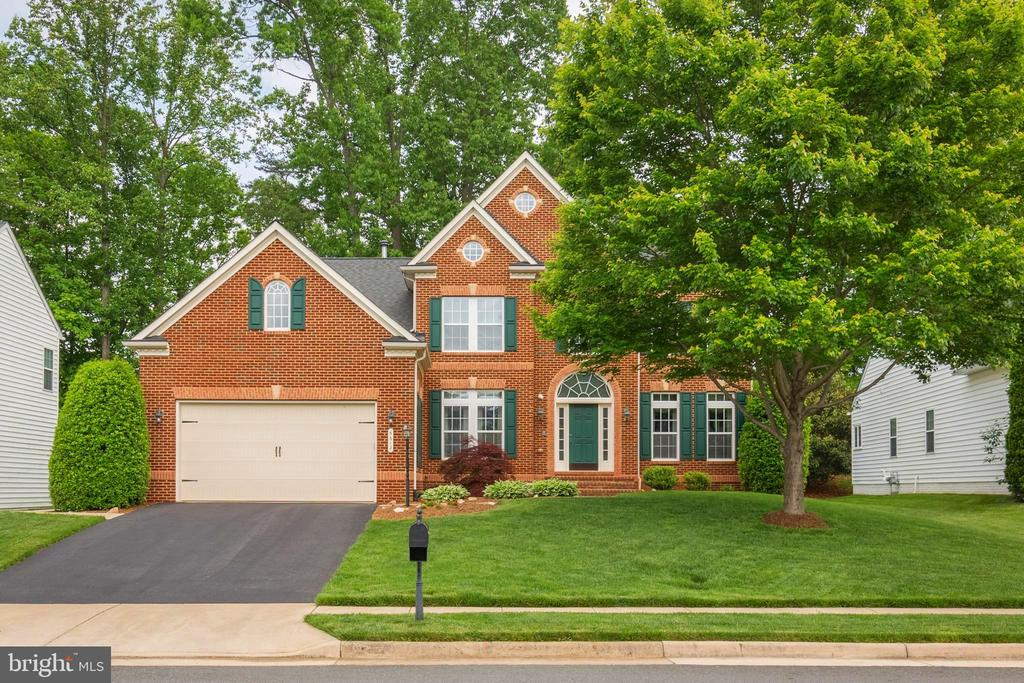 5612 BEL AIRE ESTATES PLACE, WOODBRIDGE, VA 22193
