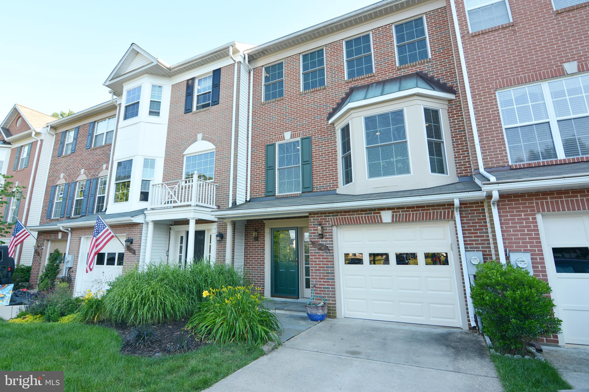 1274 BRECKENRIDGE CIRCLE, RIVA, MD 21140
