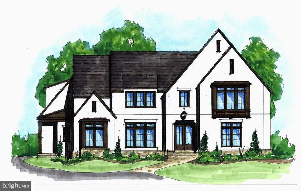 BUILD TO SUIT OPPORTUNITY!  Great Opportunity to Build the Home Shown or Meet with Joy Custom Design Build to Create your Vision of Home.  Optional Elevator and Main Floor Master a possibility.  Gorgeous Private Lot on Upscale Quiet Cul De Sac Street.