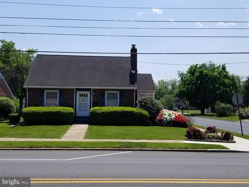 Fabulous 1496 Simpson Ferry Rd New Cumberland Pa 17070 Mls Pacb112834 Howard Hanna Interior Design Ideas Ghosoteloinfo