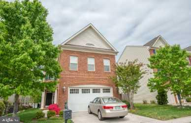 5960 MANORVIEW WAY, ALEXANDRIA, VA 22315