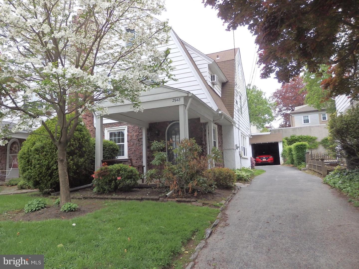 2948 Oakford Road Ardmore, PA 19003