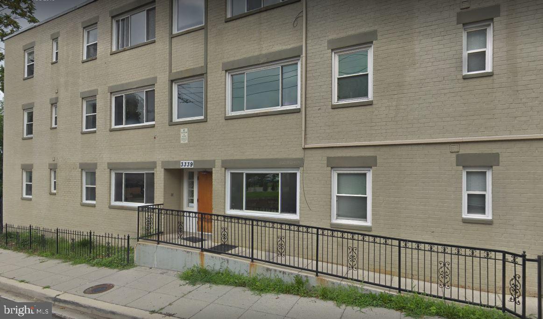 3339 10TH PLACE SE, WASHINGTON, DC 20032