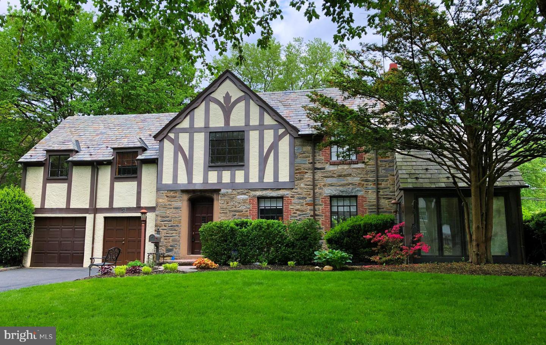51 Allendale Road Wynnewood, PA 19096
