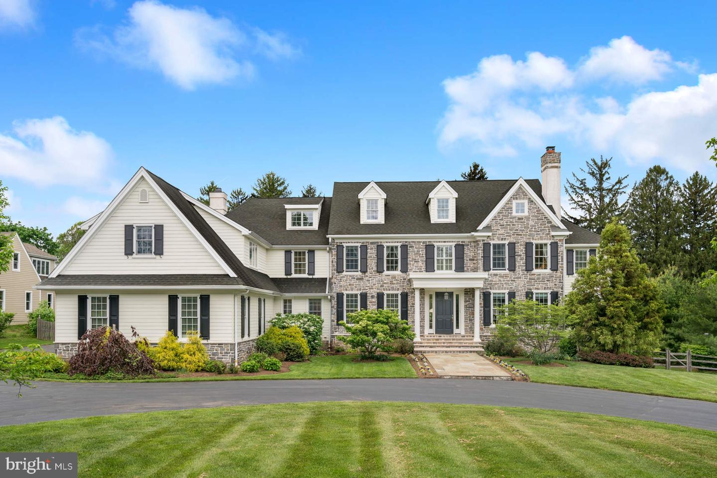 3511 Sawmill Road Newtown Square, PA 19073