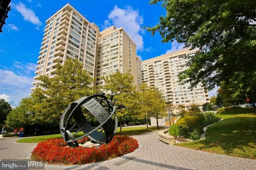 4515 Willard Ave #2209s, Chevy Chase, MD 20815