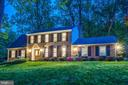 7720 Bridle Path Ln