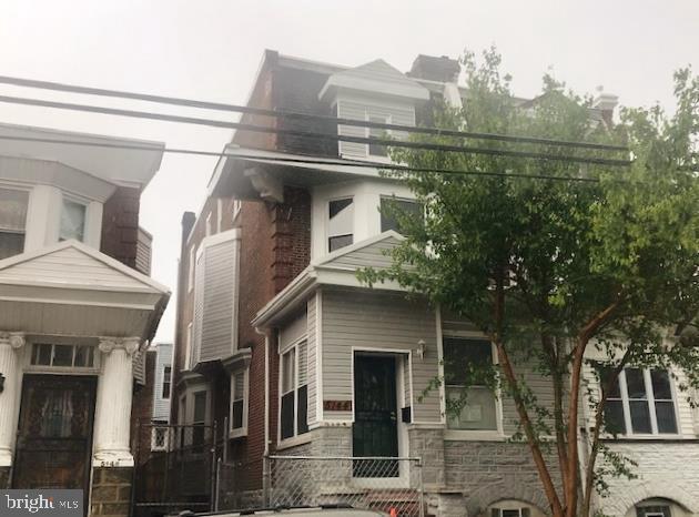 5144 N 15TH STREET, PHILADELPHIA, PA 19141