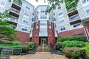 1645 International Dr #215