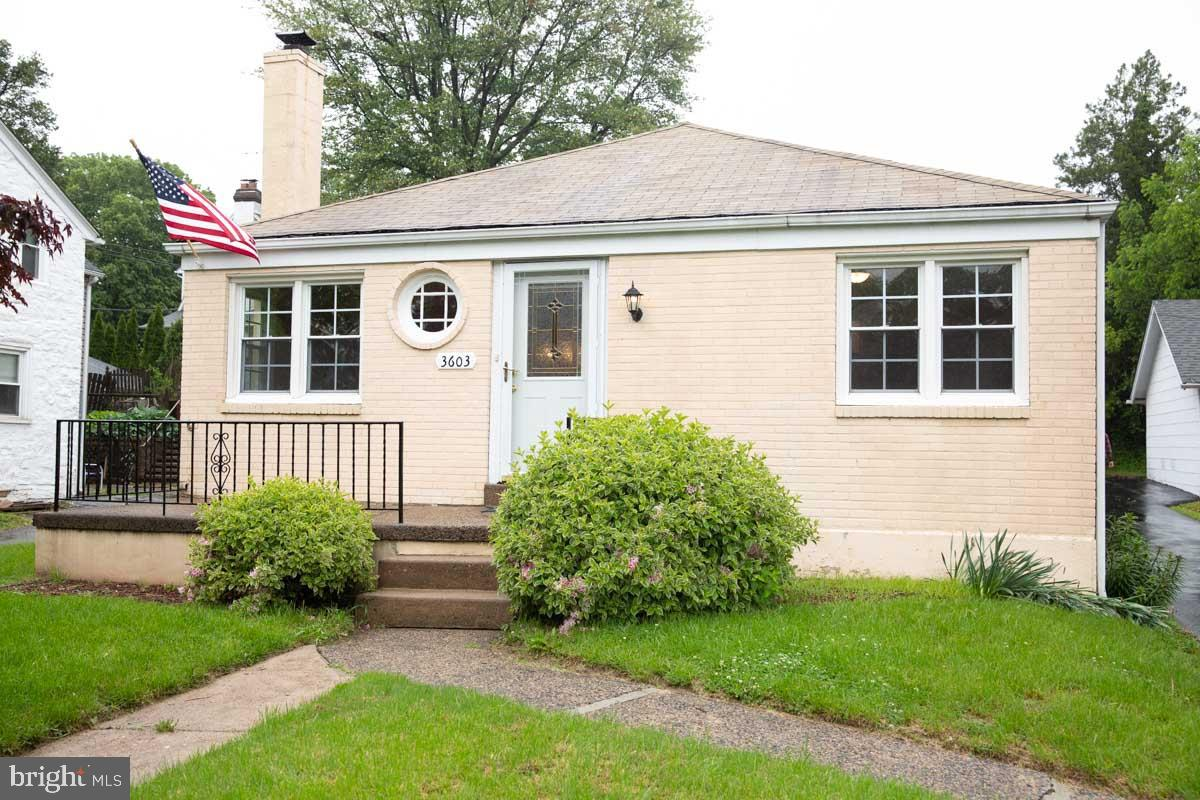 3603 State Road Drexel Hill, PA 19026