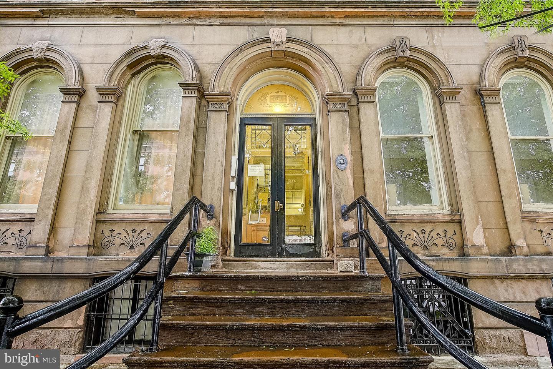 1901 Green Street #1 Philadelphia, PA 19130