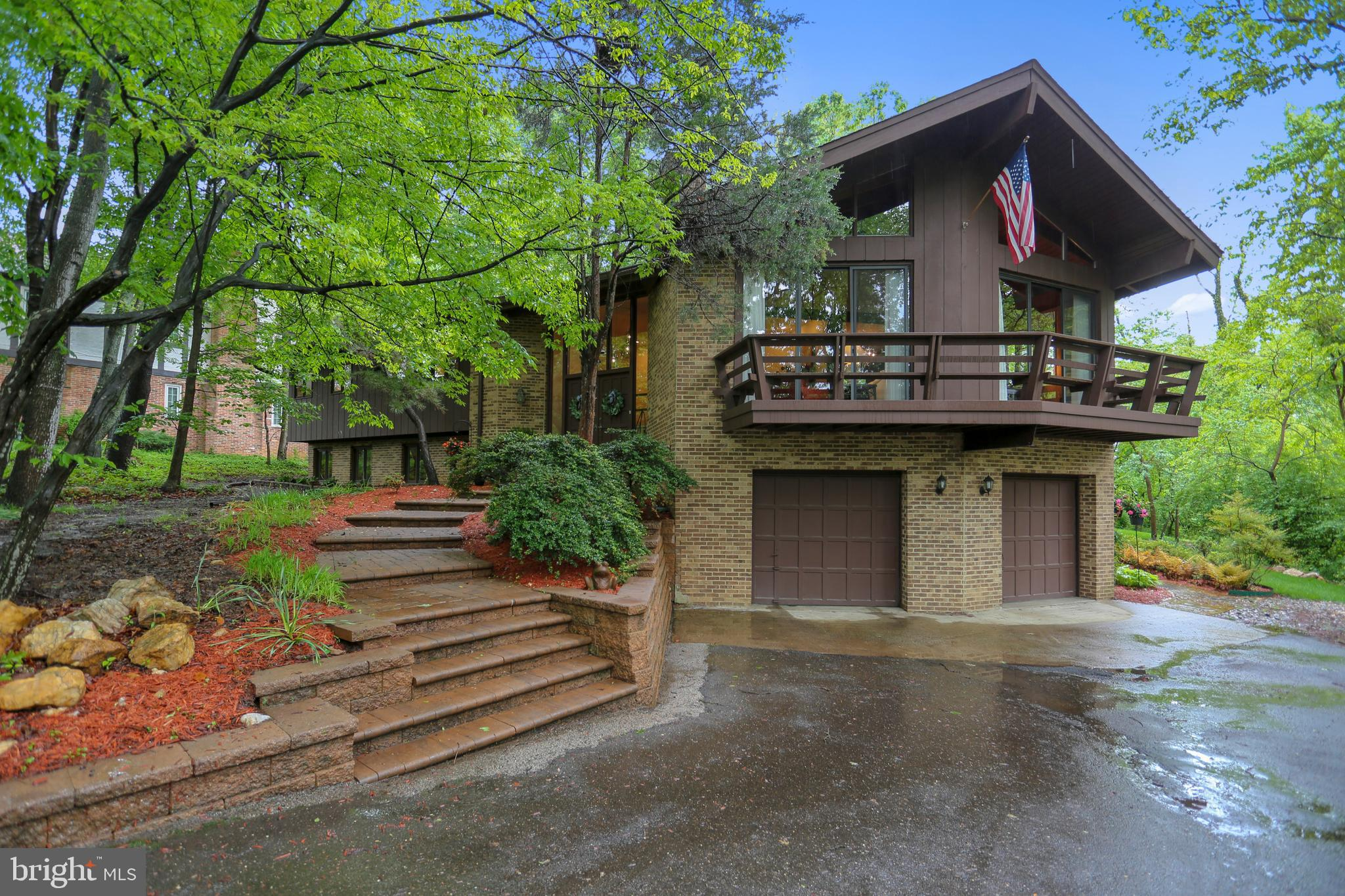 4232 NORBECK ROAD, ROCKVILLE, MD 20853