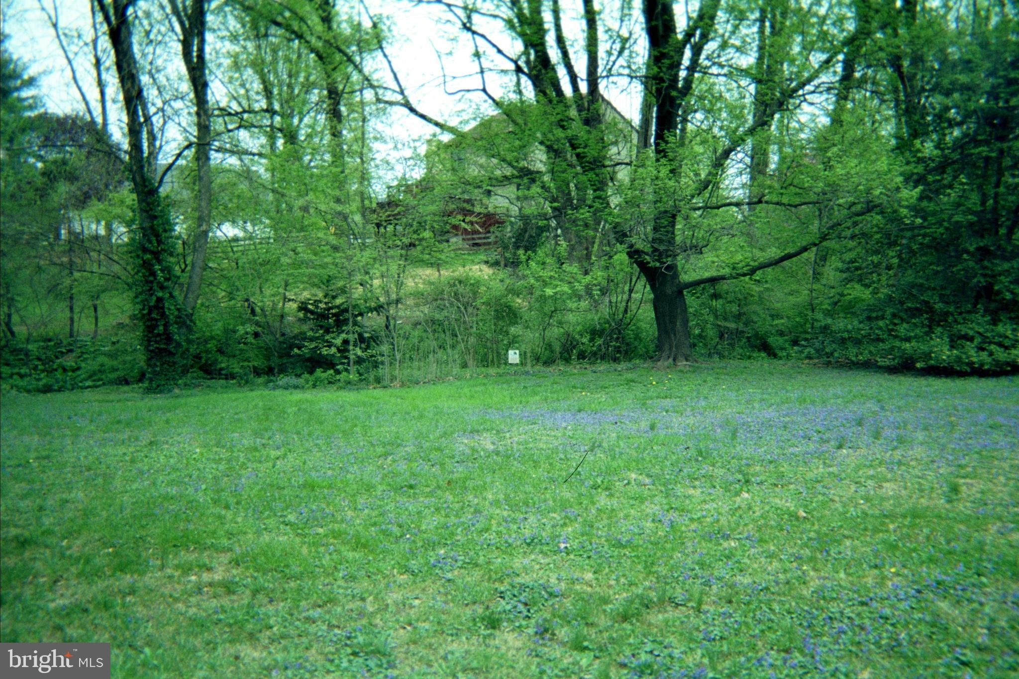 5 Tulip Ln, West Grove, PA, 19390