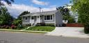 5907 3rd St S