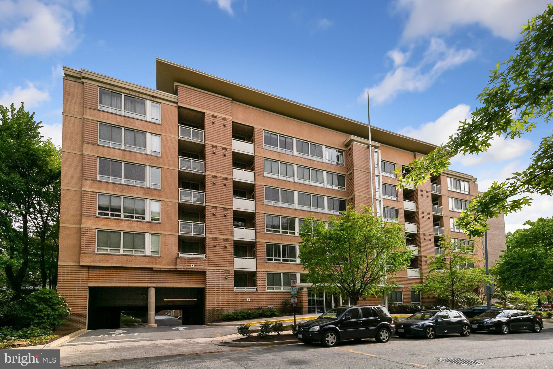 350 G STREET SW N511, WASHINGTON, DC 20024