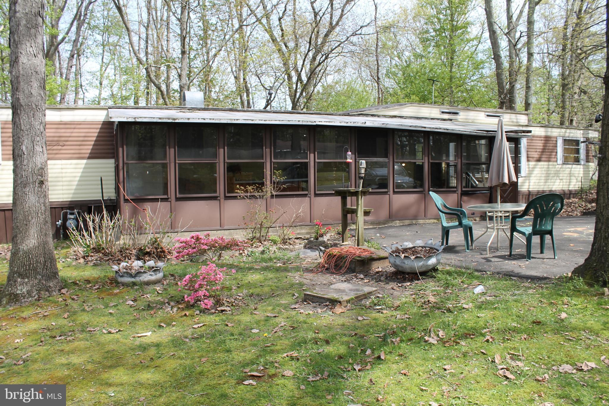 585 OAKTREE LANE, JACKSON, NJ 08527