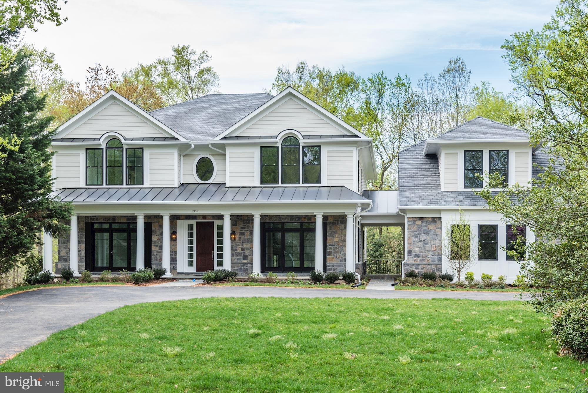 Samson Properties - Buying and Selling Homes in VA, DC, & MD