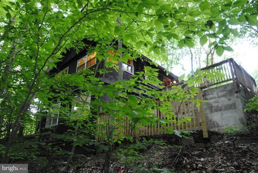 11735 Cecil Rd Manassas VA 20112