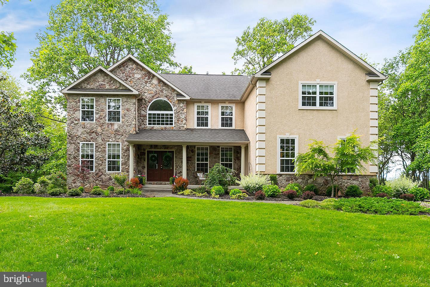 142 ERICA COURT, WOOLWICH TOWNSHIP, NJ 08085