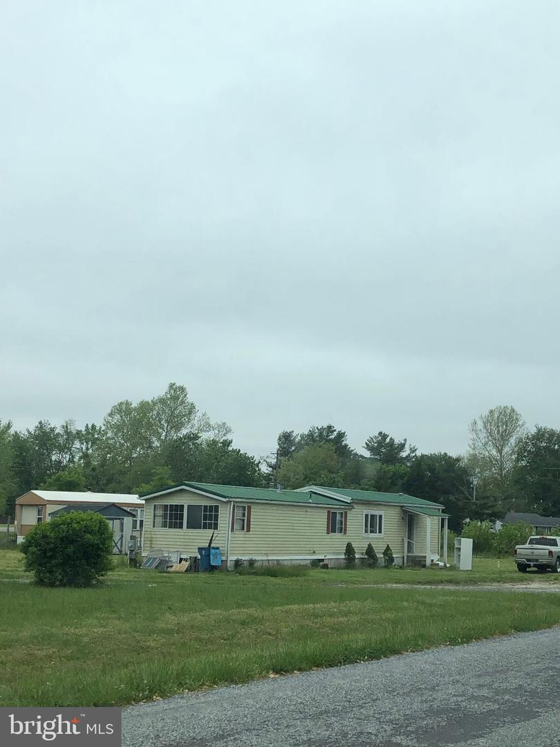 Photo of 140 Sandlewood Drive, Felton DE