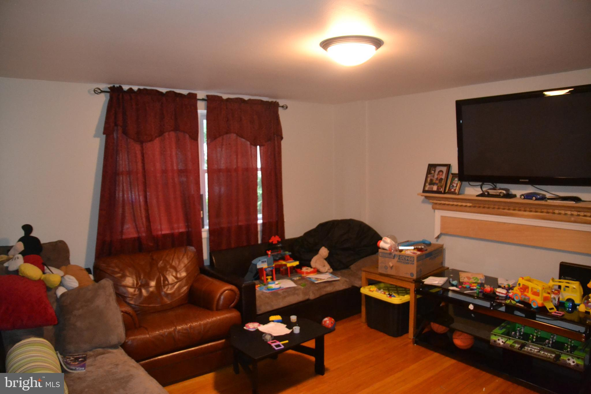 19020 0 Bedroom Home For Sale