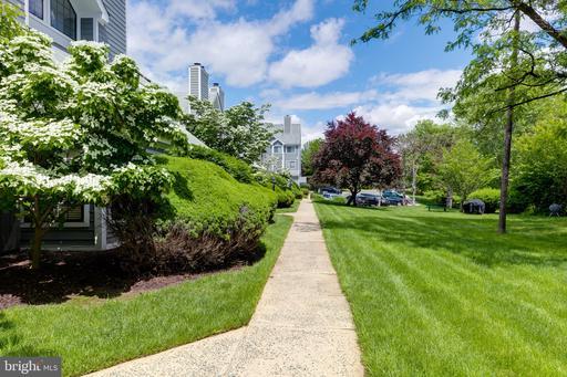 Photo of 6005-A Mersey Oaks Way #5a